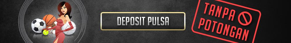 JUNIORBOLA| Bandar Agen Taruhan Judi Bola Casino Poker